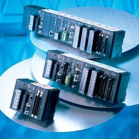 PLC دوره ی PLC امرن دوره ی پیشرفته