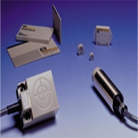 RFID دوره ی RFID