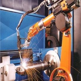 صنایع ماشین سازی Metal-fabrication1